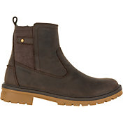 Kamik Women's RogueZip Winter Boots