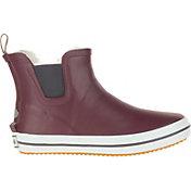 Kamik Women's ShellyLo Rain Boots