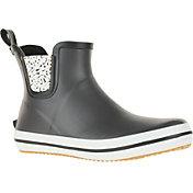 Kamik Women's SharonLo Rain Boots