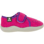 Kamik Kids' CozyLodge Slippers