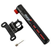 Charge 2-Way Pocket Mini Bike Pump