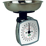 LEM 22-Pound Capacity Food Scale