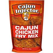 Cajun Injector Cajun Chicken Fry Mix