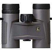 Leupold BX-2 Tioga HD 10x32mm Binoculars