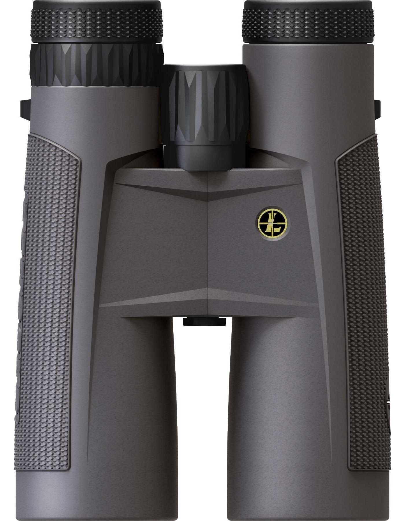 Leupold BX-2 Tioga HD 10x50mm Binoculars