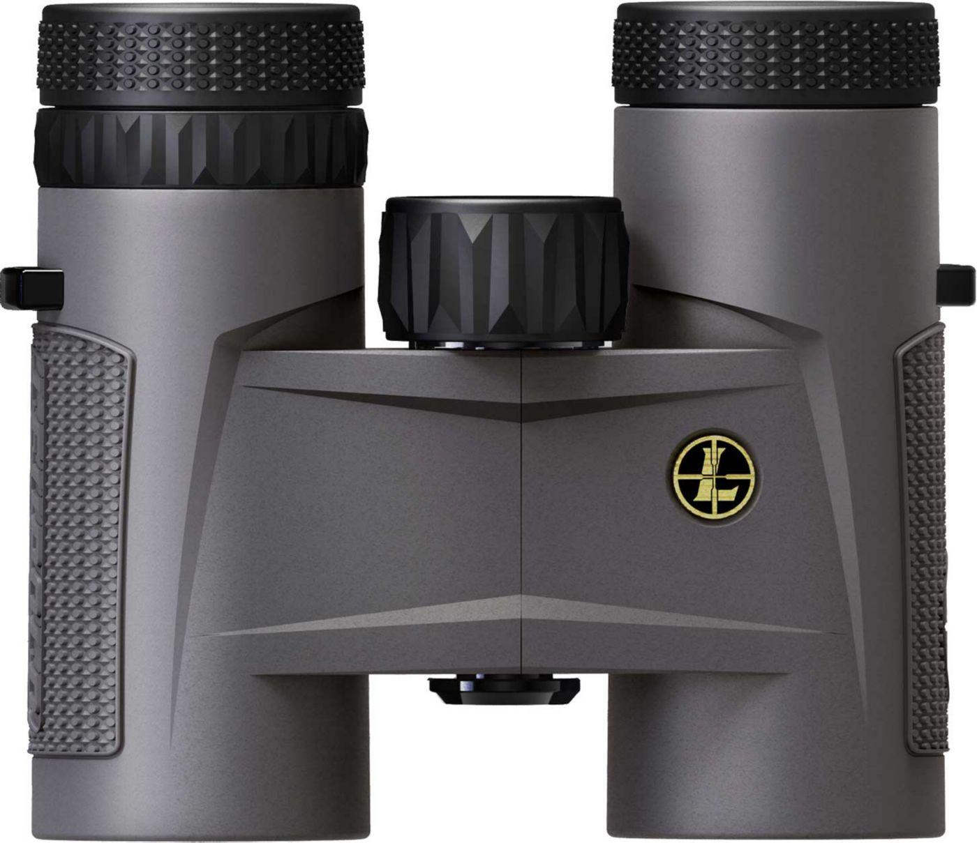 Leupold BX-2 Tioga HD 8x32mm Binoculars