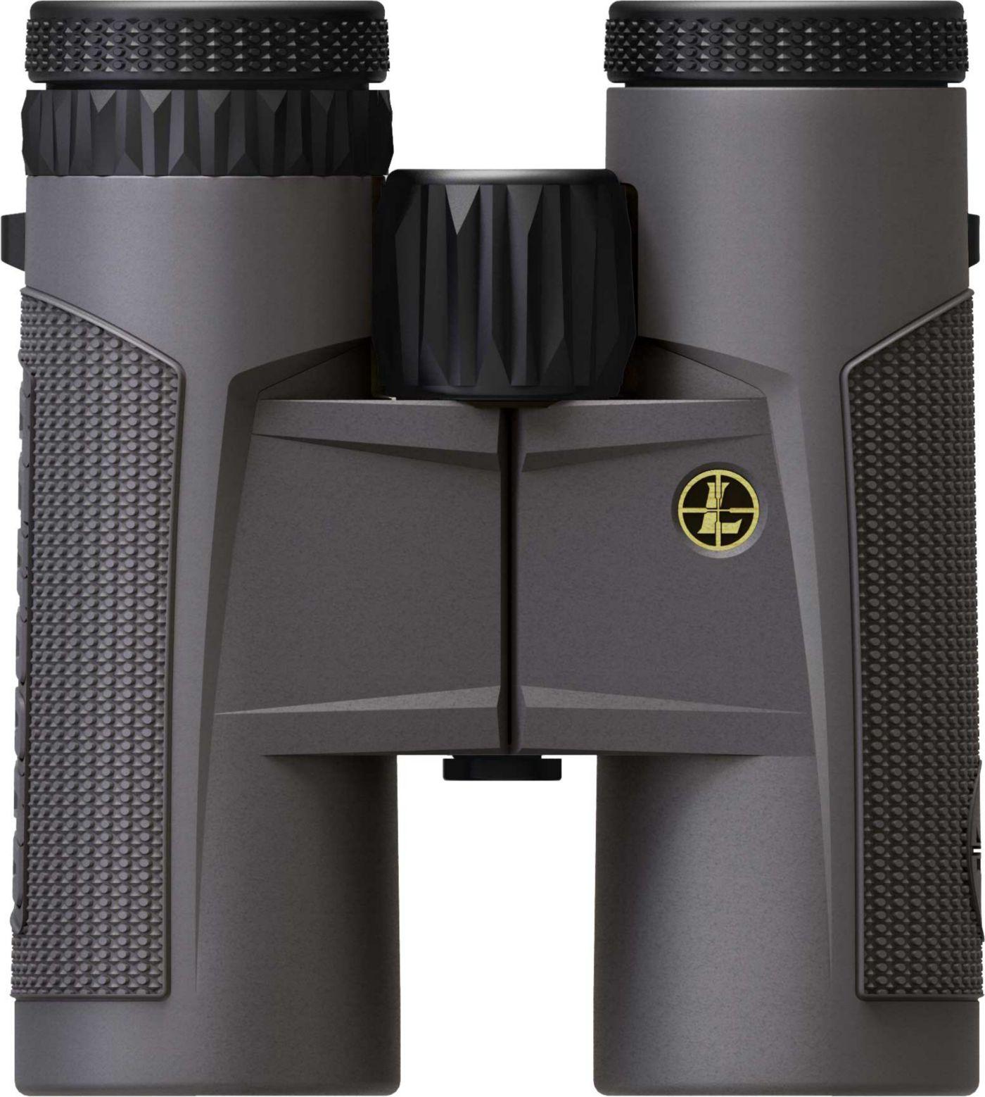 Leupold BX-2 Tioga HD 8x42mm Binoculars