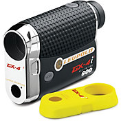 Leupold GX-4i3 Laser Rangefinder