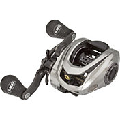 Lew's HyperMag Speed Spool SLP Series Baitcast Reel