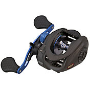 Lew's Speed Spool Inshore Baitcasting Reel