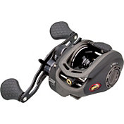 Lew's SuperDuty G Speed Spool LFS Series Baitcast Reel