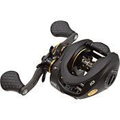 Lew's Tournament Pro LFS Speed Spool Baitcasting Reel
