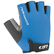 Louis Garneau Men's Calory Cycling Gloves