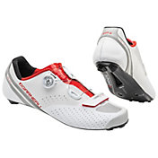 Louis Garneau Men's Carbon LS-100 II Cycling Shoes