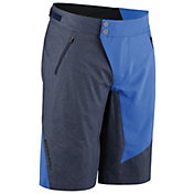 Louis Garneau Men's Dirt Cycling Shorts