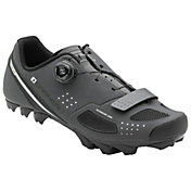 Louis Garneau Men's Granite II Cycling Shoes