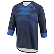 Louis Garneau Men's J-Bar Cycling Jersey