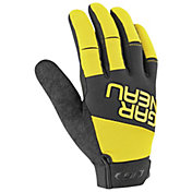 Louis Garneau Men's Elan Cycling Gloves