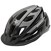 Louis Garneau Adult Le Tour II Bike Helmet
