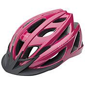 Louis Garneau Adult Le Tour II Bike Helmet