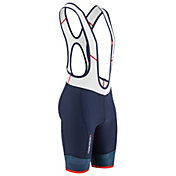 Louis Garneau Men's Equipe Cycling Bib