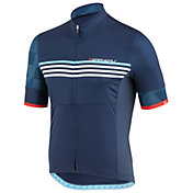 Louis Garneau Men's Equipe 2 Cycling Jersey