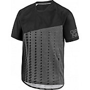 Louis Garneau Men's Span Cycling Jersey