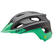 Louis Garneau Women's Sally MIPS Bike Helmet