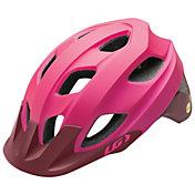 Louis Garneau Women's Sally MIPS Bike Helmet