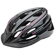 Louis Garneau Women's Tiffany Bike Helmet