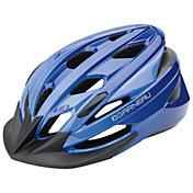Louis Garneau Women's Tiffany Bike Helmet