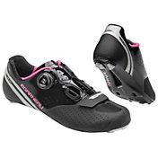 Louis Garneau Women's Carbon LS-100 II Cycling Shoes