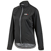 Louis Garneau Women's Commit WP Cycling Jacket