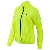 Louis Garneau Women's Modesto 3 Cycling Jacket