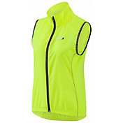 Louis Garneau Women's Nova 2 Cycling Vest