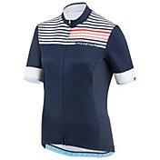 Louis Garneau Women's Equipe 2 Cycling Jersey