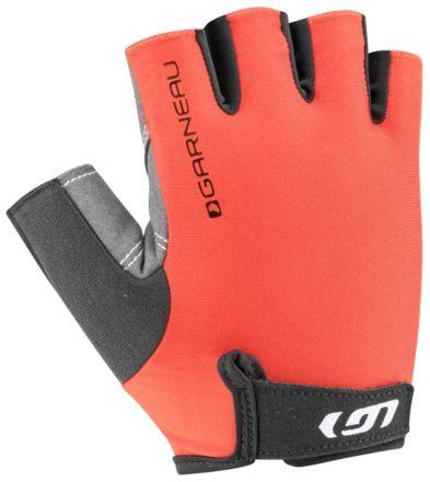 Half Finger Bike Gloves & Cycling Gloves   Best Price