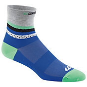 Louis Garneau Women's Tuscan Cycling Socks