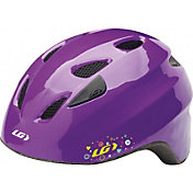 Louis Garneau Youth Brat Bike Helmet