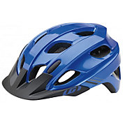 Louis Garneau Youth Jump Bike Helmet