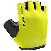Louis Garneau Youth Calory Jr Cycling Gloves