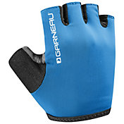 Louis Garneau Youth Calory Jr Cycling Gloves