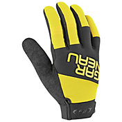 Louis Garneau Youth Elan Jr Cycling Gloves