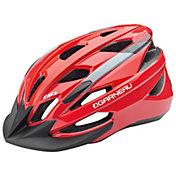 Louis Garneau Youth Nino Bike Helmet