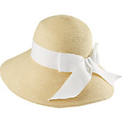 Lady Hagen Women's Golf Sun Hat