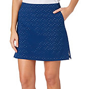 Lady Hagen Women's Americana Collection Star Golf Skort