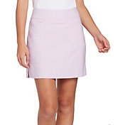 Lady Hagen Women's Tummy Control Golf Skort