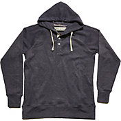 The Normal Brand Men's Puremeso Hoodie