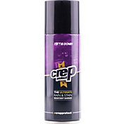 Crep Protect Rain and Stain Resistant Barrier Spray