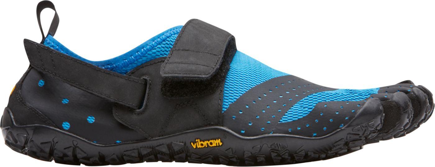Vibram Men's FiveFingers V-Aqua Water Shoes